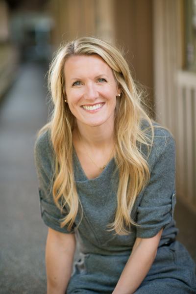 Jill E. Hansen - Dentist